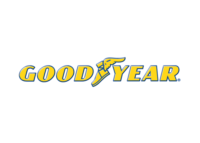 FDP Friction Science has committed to Goodyear Brakes as a means of cracking the e-commerce market