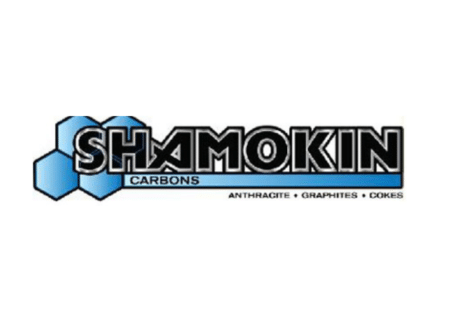 Shamokin Carbons has set up a joint venture in Mexico