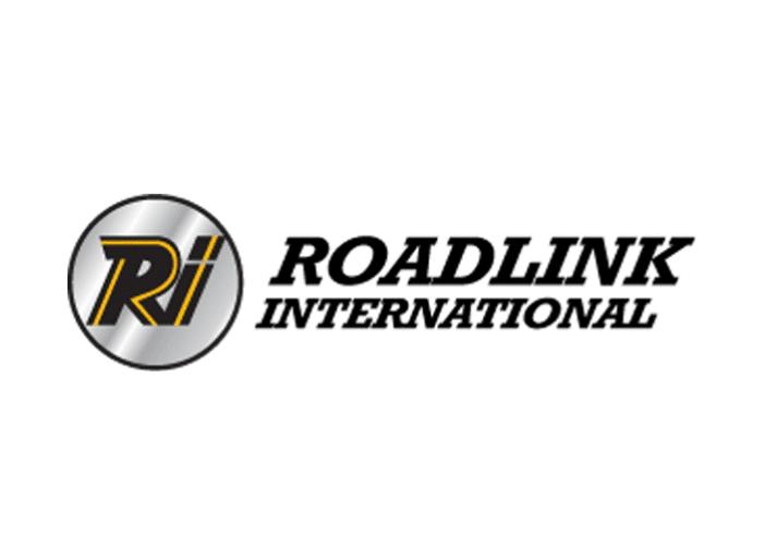 Roadlink International provides effcient and environmentally progressive remanufactured brake components