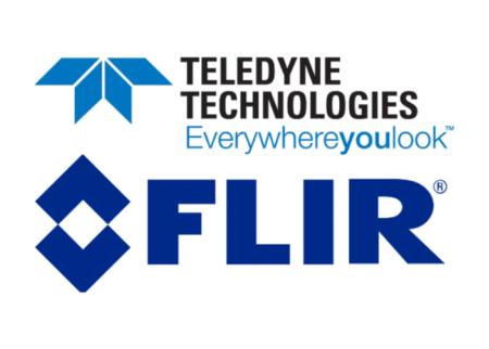 ADASTEC Selects Teledyne FLIR for Autonomous Bus Platform